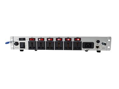 电源管理   RZ-PC06S4